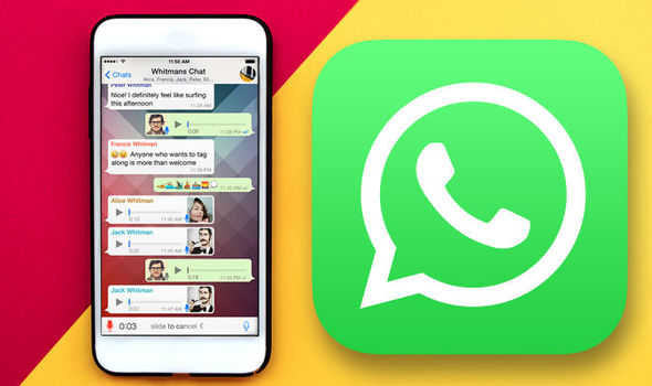 technology/tech-news-whatsapp-update-for-iphone-hides-notification-badges-for-muted-chats-and-more