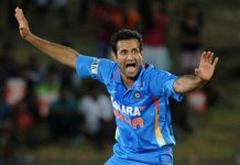 irfan pathan retires from all format of cricket