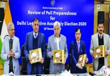 delhi-polls-date-anytime-after-jan-6-2019-