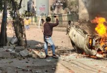 delhi-violence-hc-to-hear-plea-on-dead-bodies-on-friday