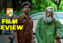 GULABO-SITABO-FILM-REVIEW
