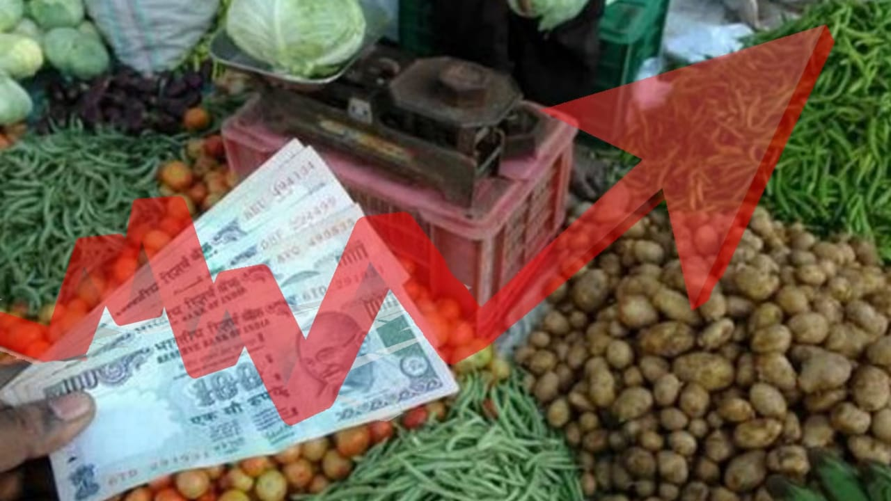 vegetables price in raibareli